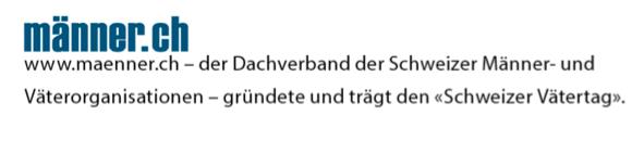 maennerch